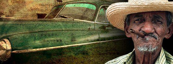 rv_cubano_con_sigaro_bg_auto_verde